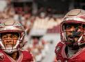 FSU Preview: Florida State at North Carolina