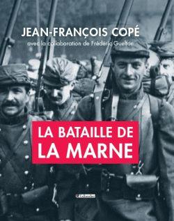 Date Bataille De La Marne : bataille, marne, Bataille, Marne, Éditions, Tallandier