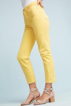 pants2c