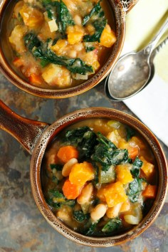 butternut-squash-white-bean-stew-tablefortwoblog-3