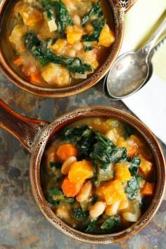 butternut-squash-white-bean-stew-tablefortwoblog-3