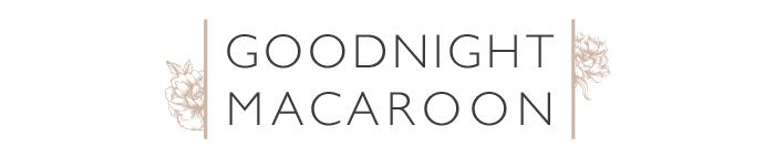 Goodnight-macaroon-logo.png