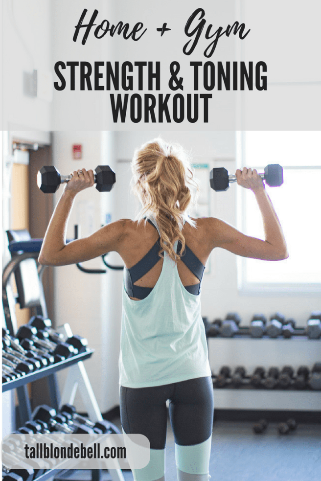 Strength and Toning Workout.fw.png
