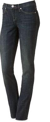 women's 34 inseam rock & republic jeans