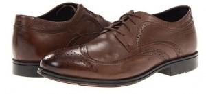 rockport men's dress shoes
