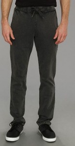 Mens Extra Long Athletic Pants  Tall Clothing Mall