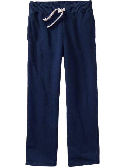 Windpants Extra Long Men S 13