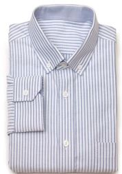 men's tall dress shirts custom made
