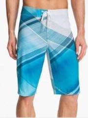 oneil blue board shorts