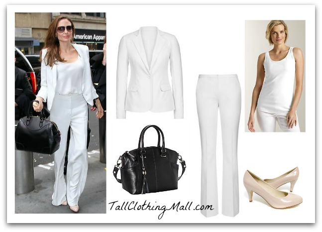 angelina jolie outfit inspiration