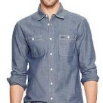 mens tall shirts