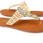 women's large size sandals