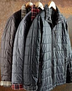 columbia reversible big and tall jacket