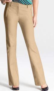 """tall khaki pants 36"""" inseam"""