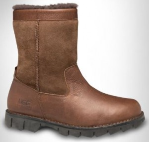 ugg boots for tall men on sale