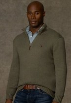 ralph lauren big and tall sweater on sale