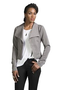 height goodess moto jacket