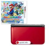 nintendo 3ds bundle on sale