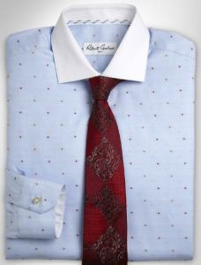 robert graham big and tall shirt