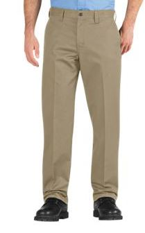 dickies tall and thin pants