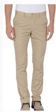custom made pants for tall and thin men