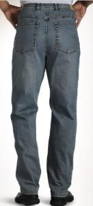 """mens 40"""" inseam jeans"""