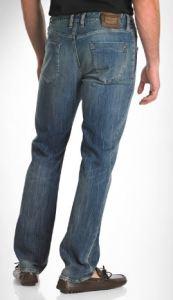 robert graham extra tall jeans