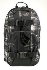 puma mens backpack