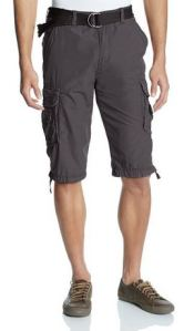 unionbay extra long shorts men