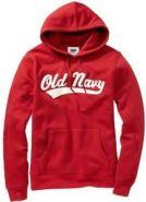 men's tall hoodie on sale