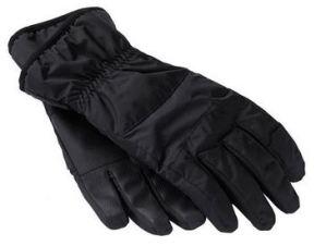 gloves for tall men