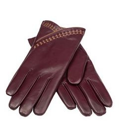 womens long finger gloves