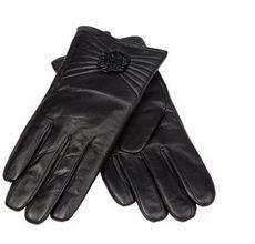 tall women's gloves