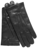 leather gloves for tall men