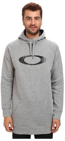 oakley tall hoody