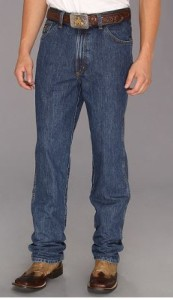 cinch big and tall jeans