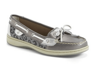 women's size 12 boat shoes