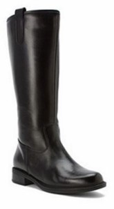 david tate extra wide calf boots