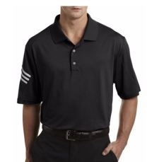 tall golf polo on sale