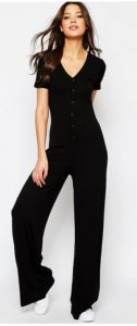 tall jumpsuit