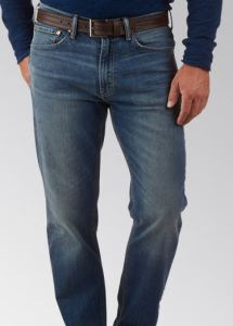 big and tall jeans on sale