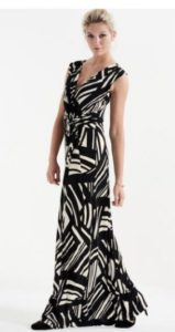 women's tall maxi dress