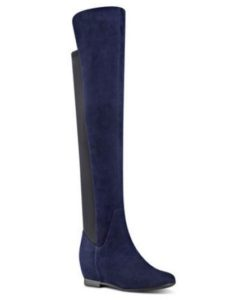over the knee boots on sale