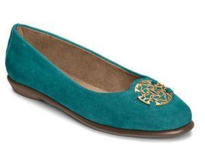 women's large size shoes on slae