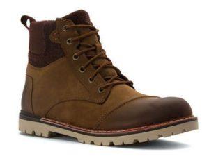 men's large size boots on sale