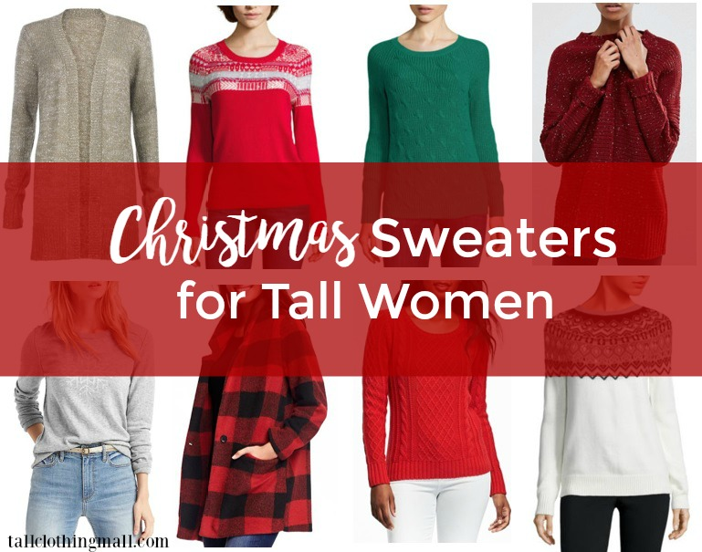 christmas-sweaters-for-her