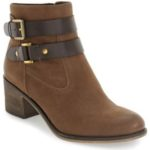 women's large boots on sale