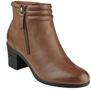 women's large size boots on sale
