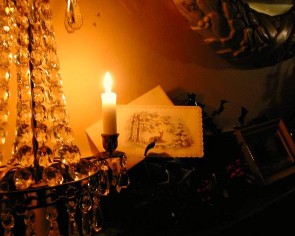 Findling light