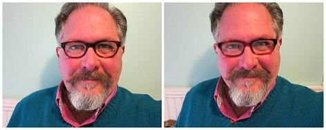Zagg Webb Warby Parker